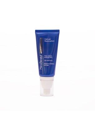 Skin Active Crema Cellular Restoration x 50 gr