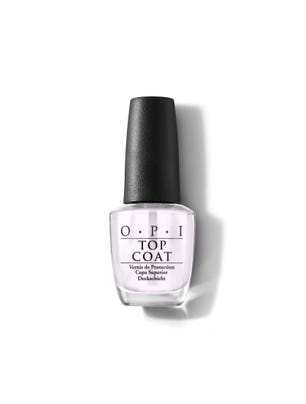 Esmalte Tratamiento Base Top Coat x 15ml