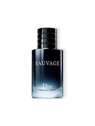 Dior Eau de Toilette Sauvage Men 60 ml