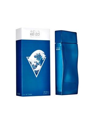 Kenzo Eau de Toilette Aqua Men 50 ml