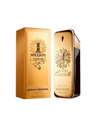 Paco Rabanne Eau de Parfum One Million Men 100 ml