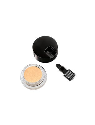 Sombra ColorStay Crème Eye Shadow x 5