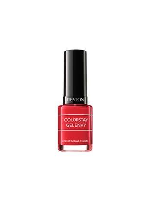 Esmalte ColorStay Gel Envy Longwear Nail Enamel Get Lucky 625 x 11