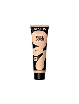 Base ColorStay Full Cover Foundation Sand Beige