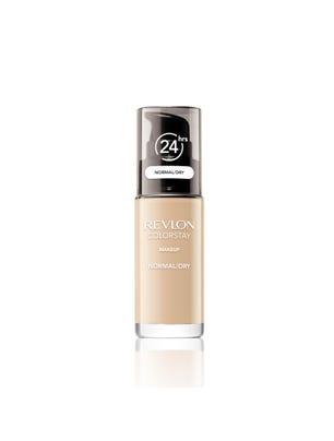 Base ColorStay Makeup Normal/Dry SPF 20 Sand Beige