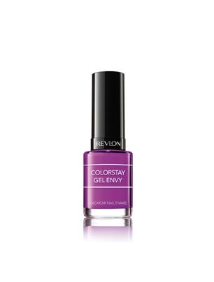 Esmalte ColorStay Gel Envy Longwear Nail Enamel Up the Ante x 11