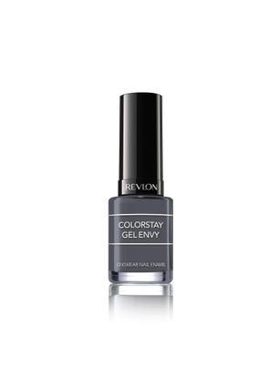 Esmalte ColorStay Gel Envy Longwear Nail Enamel Ace of Spades x 11