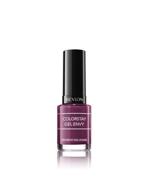 Esmalte Colorstay Gel Envy Longwear Nail Enamel What a Gem 408