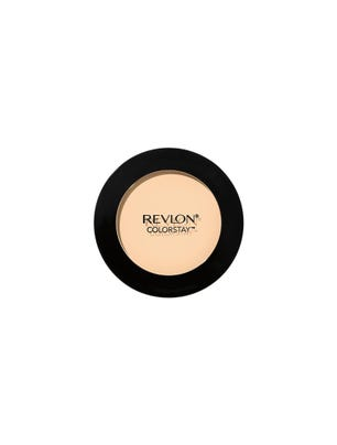 Polvo Compacto ColorStay Pressed Powder Light