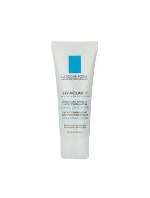 Effaclar H Crema Hidratante Piel Fragilizada 40ml