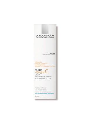 Pure Vitam C Light Piel Normal a Mixta 40 ml