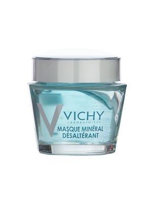 Mascarilla Mineral Hidratante & Calmante 75ml