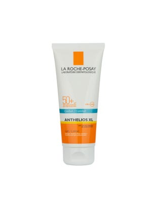 Anthelios XL Leche Loción Confort SPF 50+ 100 ml