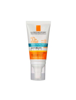 Anthelios Ultra BB Cream Color FPS 50+ 50 ml
