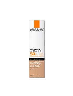 Anthelios Mineral One SPF 50+ Color Tono 02 30ml