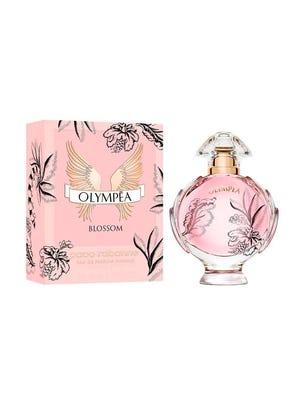 Eau de Parfum Olympea Blossom 30 ml