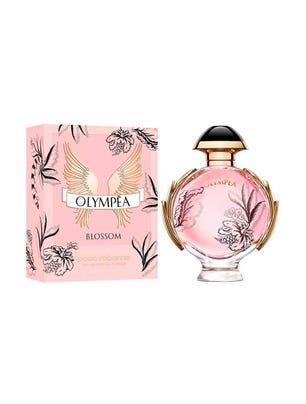 Eau de Parfum Olympea Blossom 80 ml