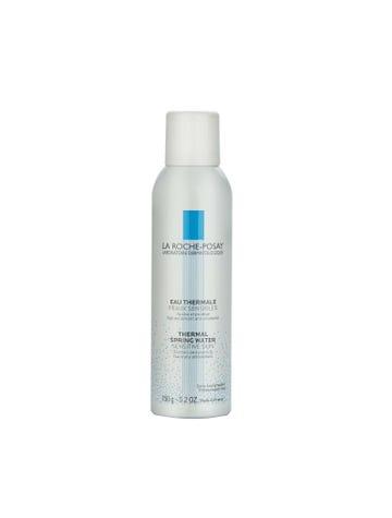 Agua Termal Calmante Antioxidante de La Roche-Posay 150ml