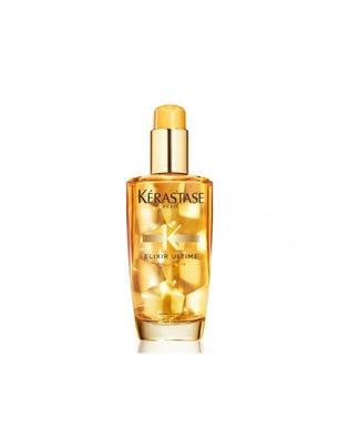Aceite Oleo Complex Elixir Ultimate 100 ml