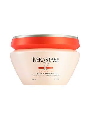 Mascarilla Nutritive Masque Magistral 200 ml