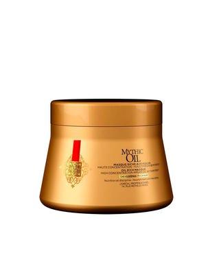 Máscara Mythic Oil Cabello Grueso 200 ml
