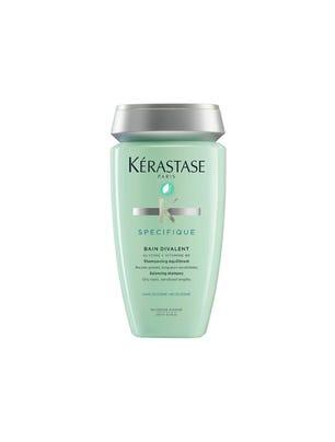 Shampoo Spécifique Bain Divalent 250 ml