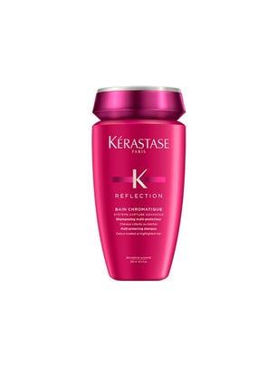Shampoo Reflection Bain Chromatique 250 ml