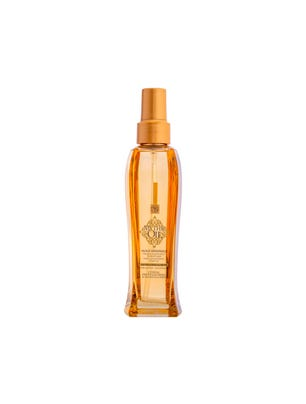 Aceite Mythic Oil Original 100 ml