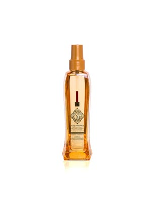 Aceite Mythic Oil Huile Radiance 100 ml