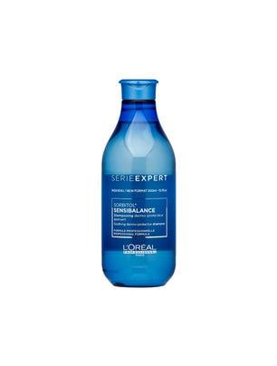 Shampoo Sensi Balance Scalp 300 ml