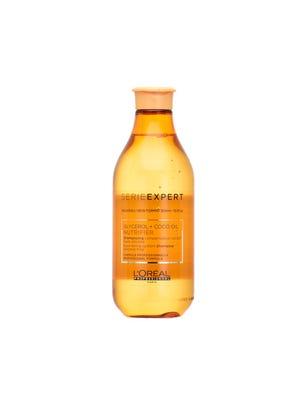 Shampoo Nutrifier Nutritivo 300 ml
