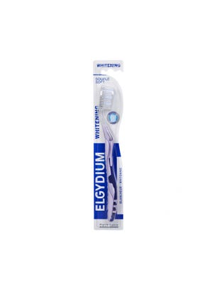 Elgydium Blancheur Cepillo Dental Soft