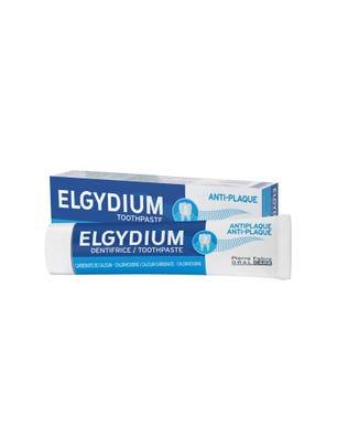 Elgydium Antiplaca Pasta Dentífrica 75 ml