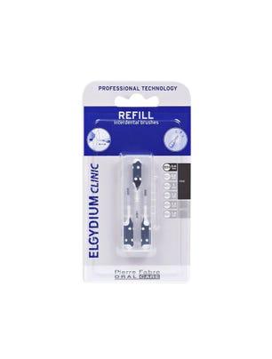 Elgydium Clinic Repuestos Treio+Flex ISO 0 0