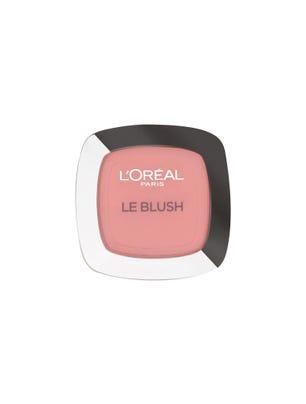 Blush True Match Blush Rose Santal 4 gr
