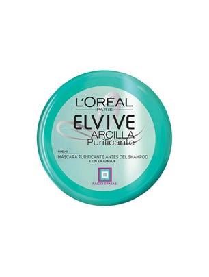 Pre-shampoo Arcilla Purificante 150 ml