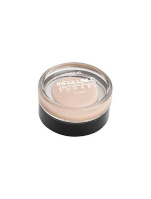 Corrector Infallible Pomade Light 5 gr