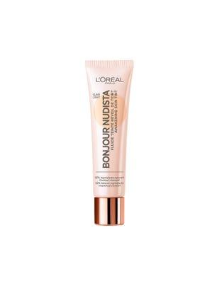 Base Bonjour Nudista BB Cream 30 ml