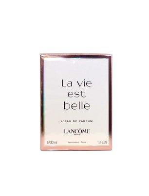 La Vie Est Belle Eau de Parfum 30ml