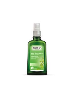 Aceite de Abedul para la Celulitis 100ml