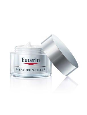 Hyalluron-Filler Crema Antiage Día Piel Seca 50ml