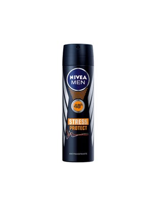 Nivea_Desodorante_Spray_Antitranspirante_150_ml
