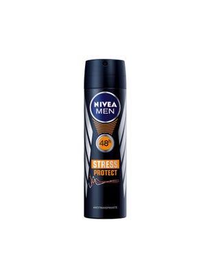 Nivea_Desodorante_Spray_Antitranspirante_150_ml