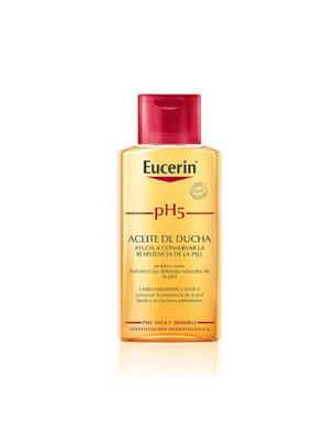 pH5 Aceite de Ducha Protector y de Limpieza 200 ml