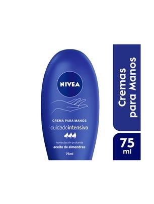Nivea Crema Humectante para Manos 75 ml