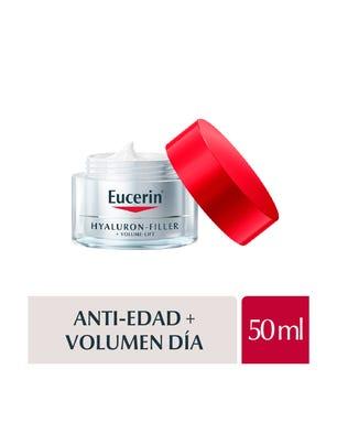 Volume Lift Cuidado Voluminizador Día P.Mixta 50ml