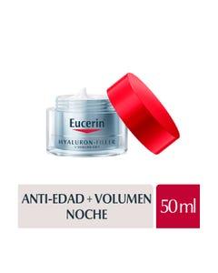 Volume Lift Cuidado Voluminizador Noche x50ml