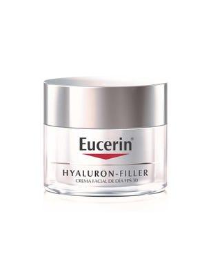 Hyalluron- Filler Crema Antiage de Día FPS30 x50ml