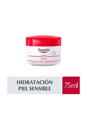 PH5 Crema Protectora Hidratante x75ml