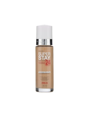 Base de Maquillaje Super Stay 24hs x 30ml